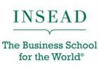 INSEAD Business School