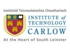 Institute of Technology Carlow - IT Carlow