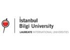 Istanbul Bilgi University