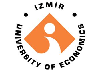 Izmir University of Economics - IUE