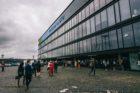 Kaunas University of Technology – KTU Campus