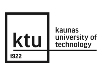 Kaunas University of Technology in Lithuania Reviews & Rankings | EDUopinions