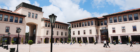 Koc University Campus