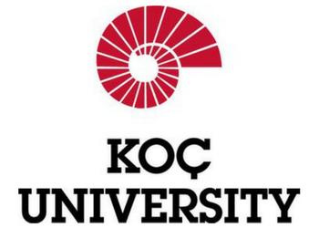 Koc University Reviews | EDUopinions