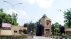 Kurukshetra University – KUK Campus