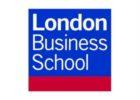 London Business School - LBS