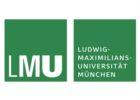 Ludwig Maximilian University of Munich - LMU