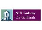 NUI Galway - NUIG