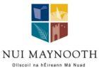 National University of Ireland Maynooth – NUIM