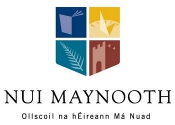 National University of Ireland Maynooth – NUIM