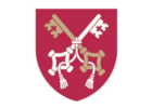 Pontifical University of John Paul II in Krakow - UPJPII