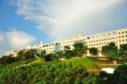 The Hong Kong University of Science and Technology  – HKUST Campus