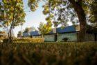 Universidad Autónoma de Nayarit – UAN Campus