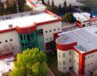 Universidad Autónoma del Noreste – UANE Campus