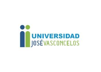 reviews about Universidad José Vasconcelos - UJV