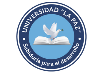 Universidad La Paz in Paraguay Reviews & Rankings | Student Reviews & University Rankings EDUopinions