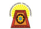 Universidad Nacional San Luis Gonzaga de Ica - UNICA