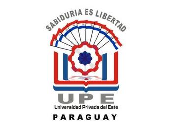 Universidad Del Este >> Universidad Privada Del Este Reviews Eduopinions