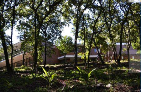 Universidad Rural de Guatemala - URURAL Campus