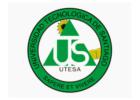 Universidad Tecnológica de Santiago - UTESA logo