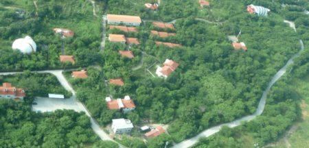 Universidad del Mar - UMAR Campus