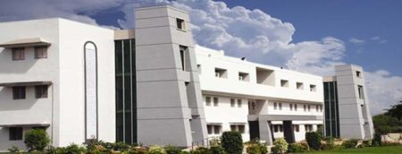 University of Engineering and Technology - NED Campus