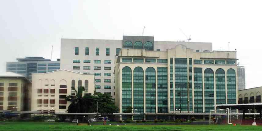 University of Makati - UMak Campus
