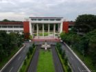 University of Philippines Diliman – UPD Campus