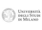 The University of Milan - UniMi