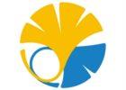 University of Tokyo - TMU logo