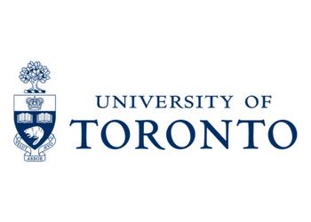 University of Toronto - UofT