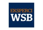 WSB University - WSB