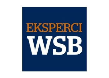 WSB University - WSB logo