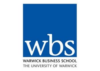 Warwick Business School - WBS
