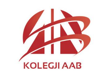 AAB College - AAB