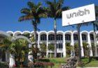 Centro Universitário de Belo Horizonte - UniBH Campus