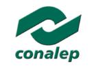 Colegio Nacional de Educación Profesional Técnica - CONALEP