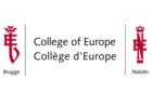 College of Europe - CoE