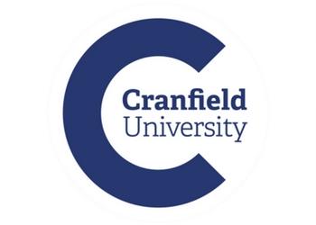 reviews about Cranfield University. School of Management