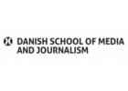 Danish School of Media and Journalism - DMJX
