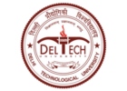 Delhi Technological University - DTU logo