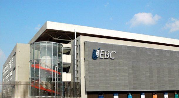 Escuela Bancaria y Comercial - EBC Campus
