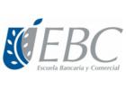 Escuela Bancaria y Comercial - EBC logo