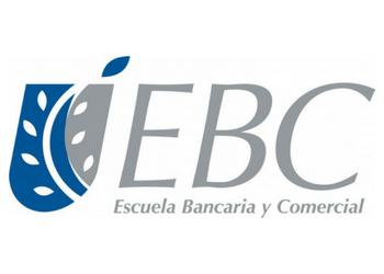 Escuela Bancaria y Comercial - EBC