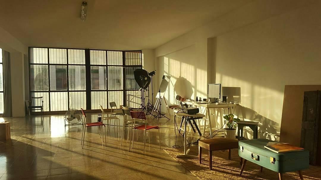 Fotodesign Barcelona Campus