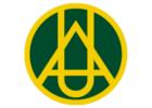 Fundación Universidad de América logo