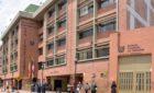 Fundación Universitaria Los Libertadores – ULIBERTADORES Campus