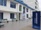 Fundación Universitaria San Martín – SANMARTIN Campus