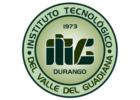 Instituto Tecnológico Valle del Guadiana - ITVG