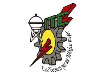 Instituto Tecnológico de Celaya - ITCelaya